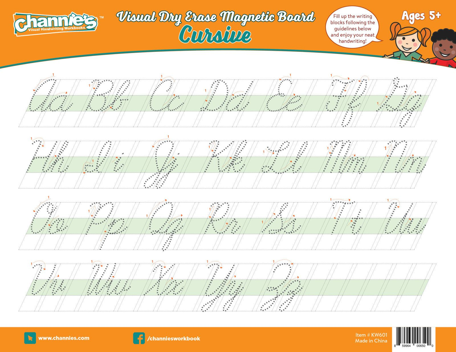 Cursive Writing Worksheets Cursive Words W Words In