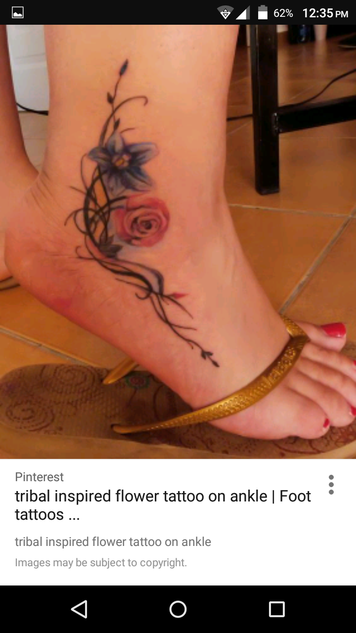Pin by rachael godfrey on tattoo ideas pinterest tattoo