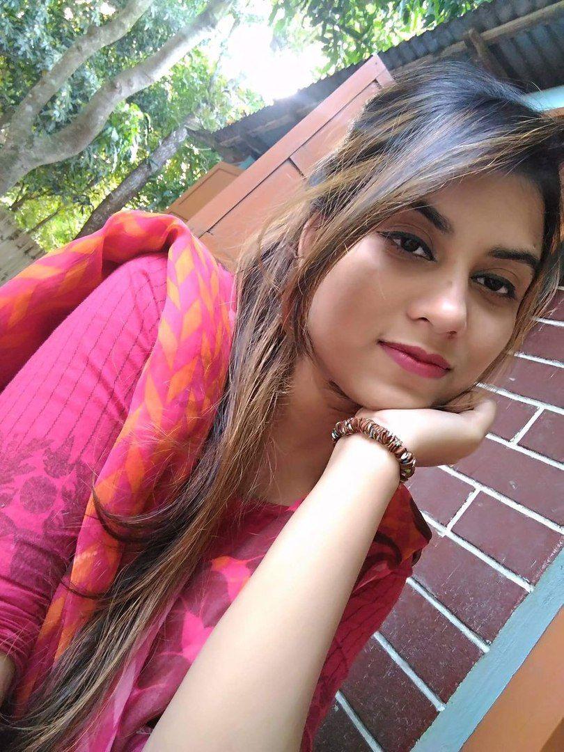 Young beautiful indian girls 7