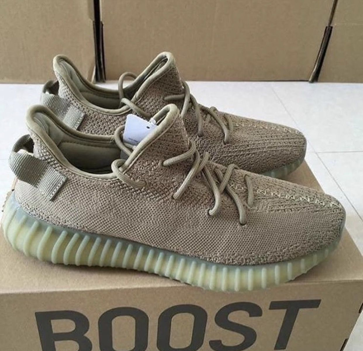 faec90081a3b Releasing in June 2017. Adidas Yeezy Boost 350 V2