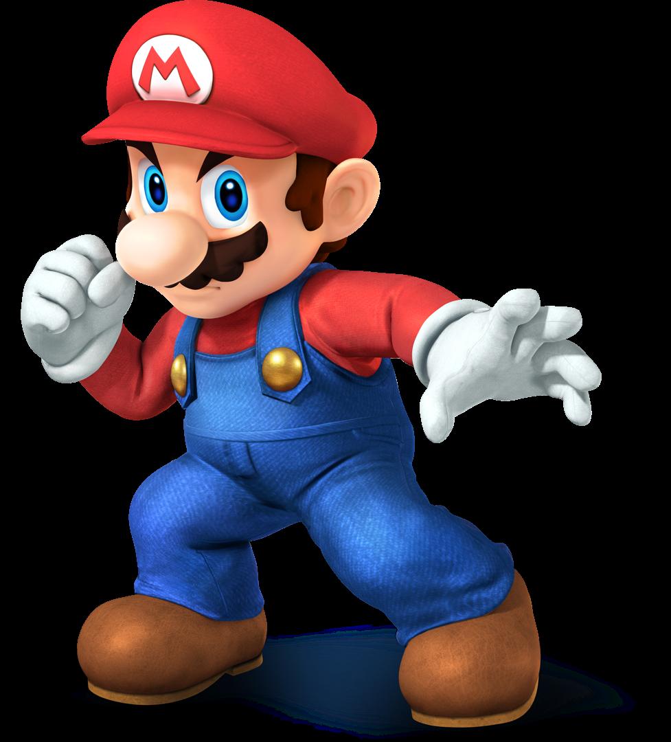 Mama Decoradora Super Mario Bros Png Descarga Gratis Mario Bros Mario Bros Png Juegos De Mario