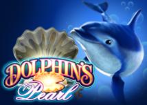 Казино дельфины игровые автоматы на андроид 4.0 скачать бесплатно