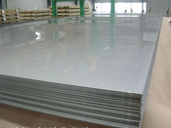 The Best Steel Distributors In New York City For On Time Delivery Of Required Steel Products Stainless Steel Sheet Stainless Steel Strip Stainless Steel Plate