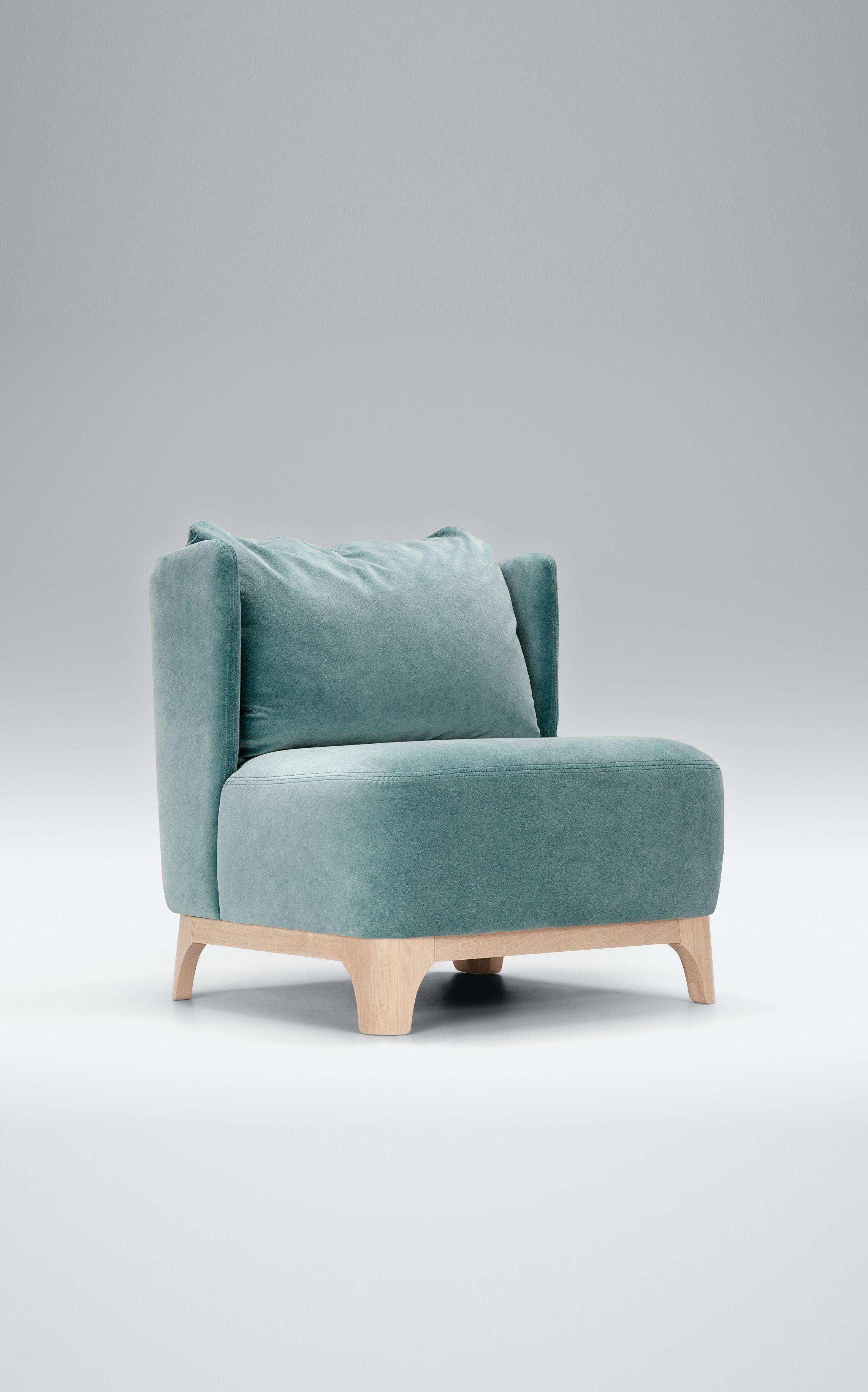 Fotel Alma Sits Euforma Unique Furniture Furniture Love Seat