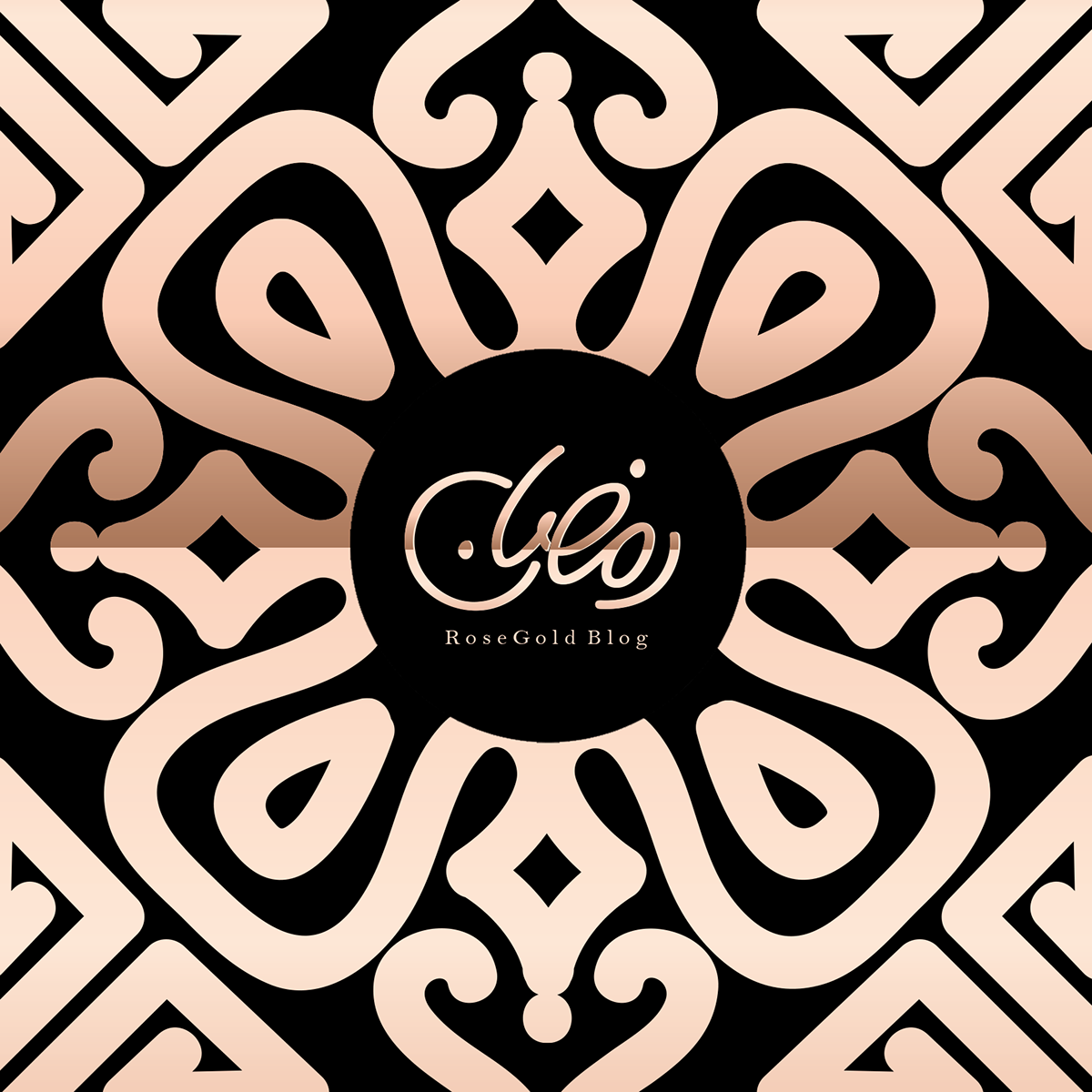 Ramadan Kareem On Behance Ramadan Ramadan Kareem Islamic Art