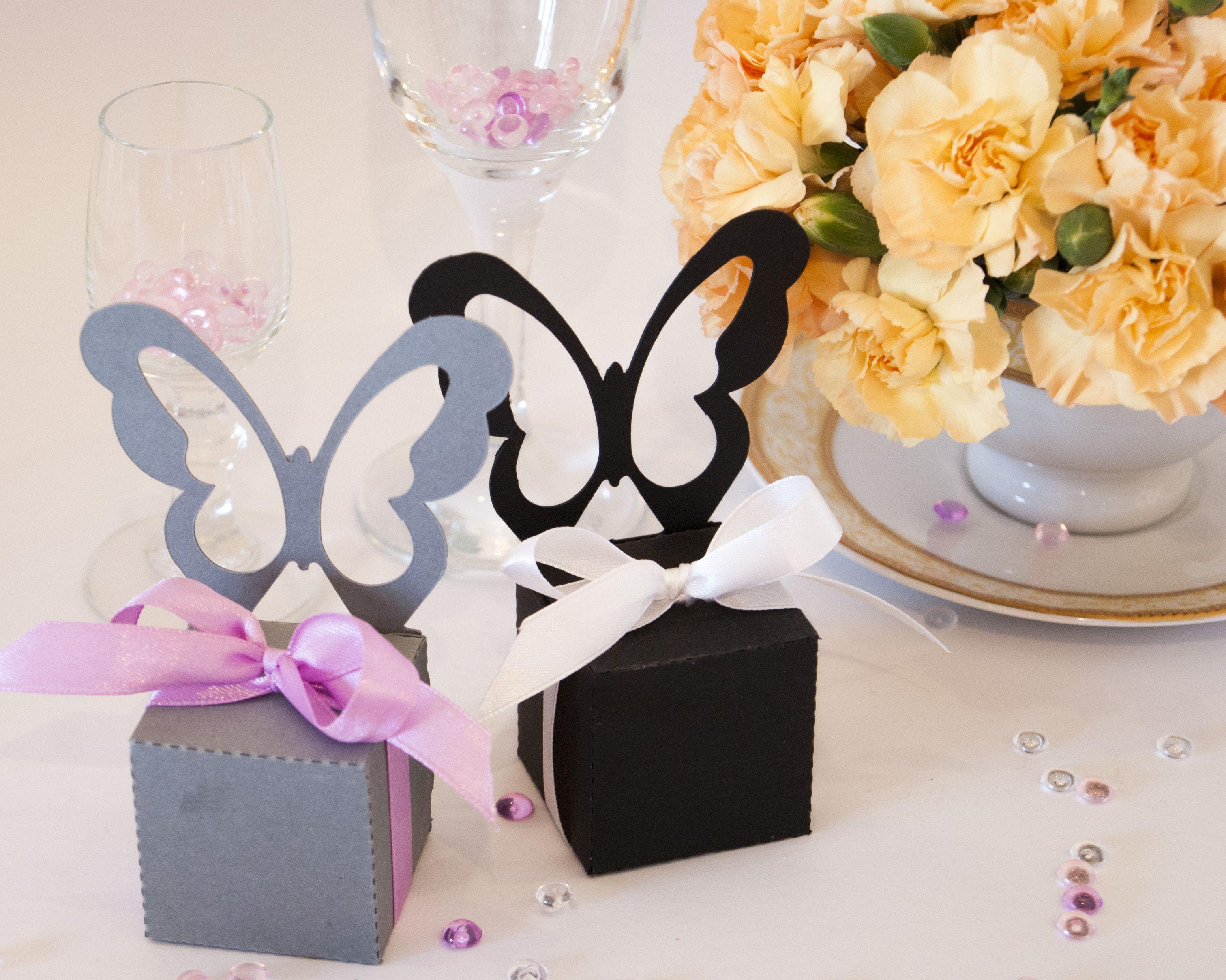 Login Allegro Slub Marzen Gg 48782731 Zapraszam Winietki Krzeselka Podziekowania Pudeleczka Slub Inspi Wedding Boxes Party Favor Boxes Butterfly Favors