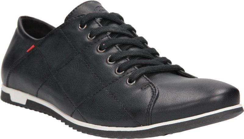 Pin By M K On Style High Top Sneakers Top Sneakers Shoes
