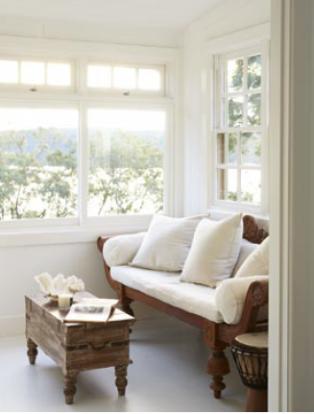 Justine Hugh Jones Desire To Inspire Desiretoinspire Net Colonial House Interior British Colonial Decor Farm House Living Room