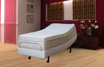 12 In Memory Foam Mattress Queen Size W Advanced Cooling System