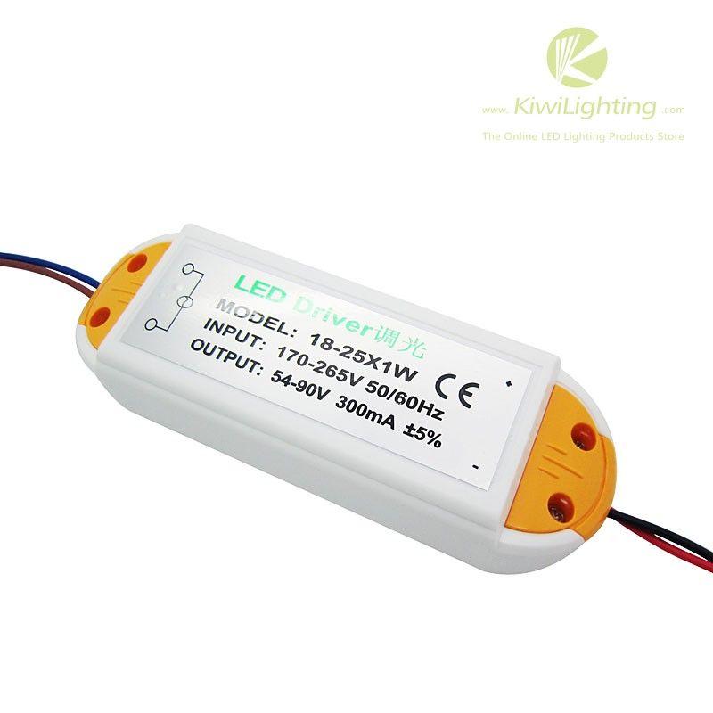 Épinglé sur LED