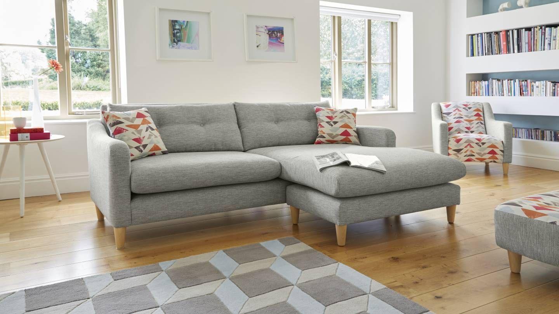 Paloma Sofa Sofology Company Deansgate Manchester Sofas You Love Baci Living Room