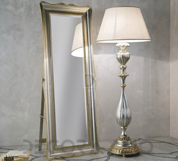 #mirror #design #interior #interiordesign #decoration #decor зеркало напольное Modenese Gastone Contemporary, 96155