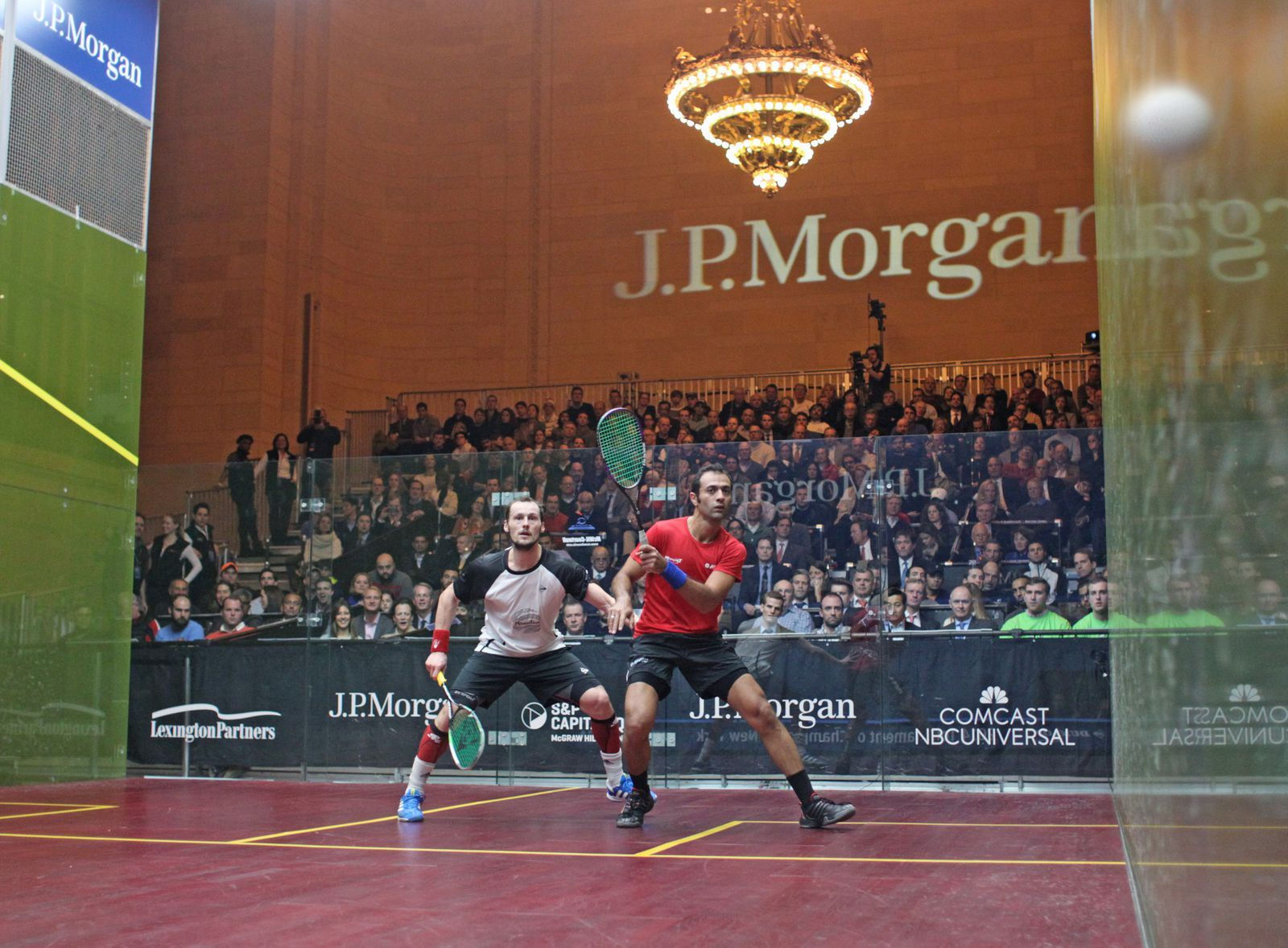 how to play squash youtube