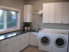 Charming L Shaped Laundry Room Ideas   Google Search Part 18