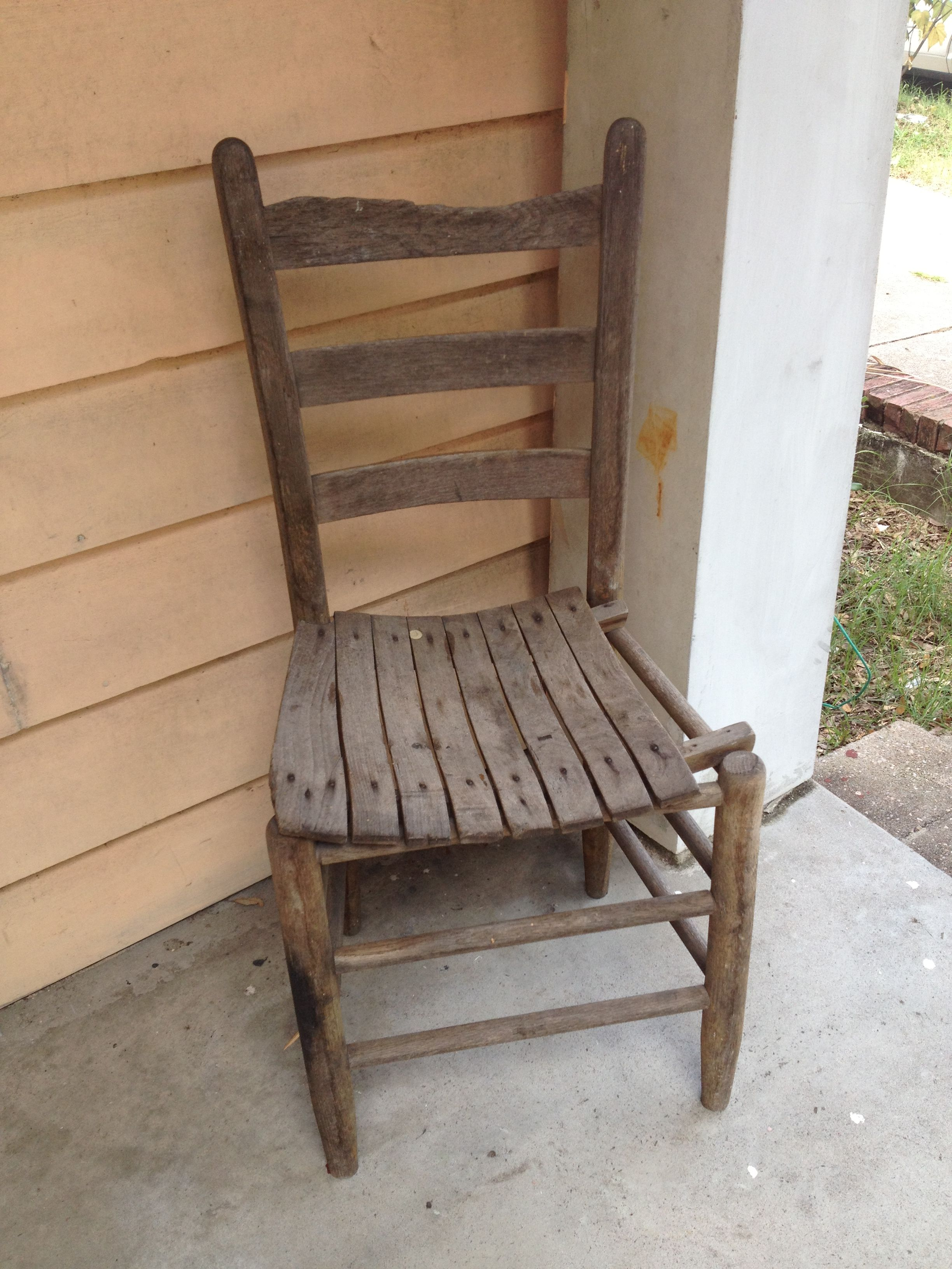 Vintage Wooden Chairs Replica Jens Risom Style Lounge Chair Google Search For