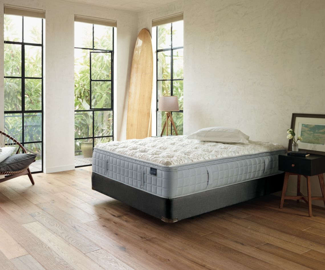 aireloom mattress platinum preferred collection aireloom