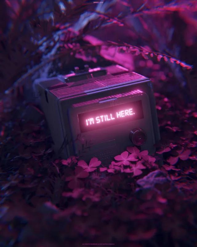 Pin by Gracie Davis on vaporwave in 2019 | Purple ...