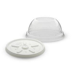 Lids For Foam Cups And Containers Foam Cups Container Foam