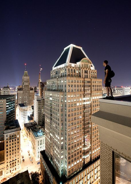 Baltimore Md Baltimore Baltimore City Bank Of America
