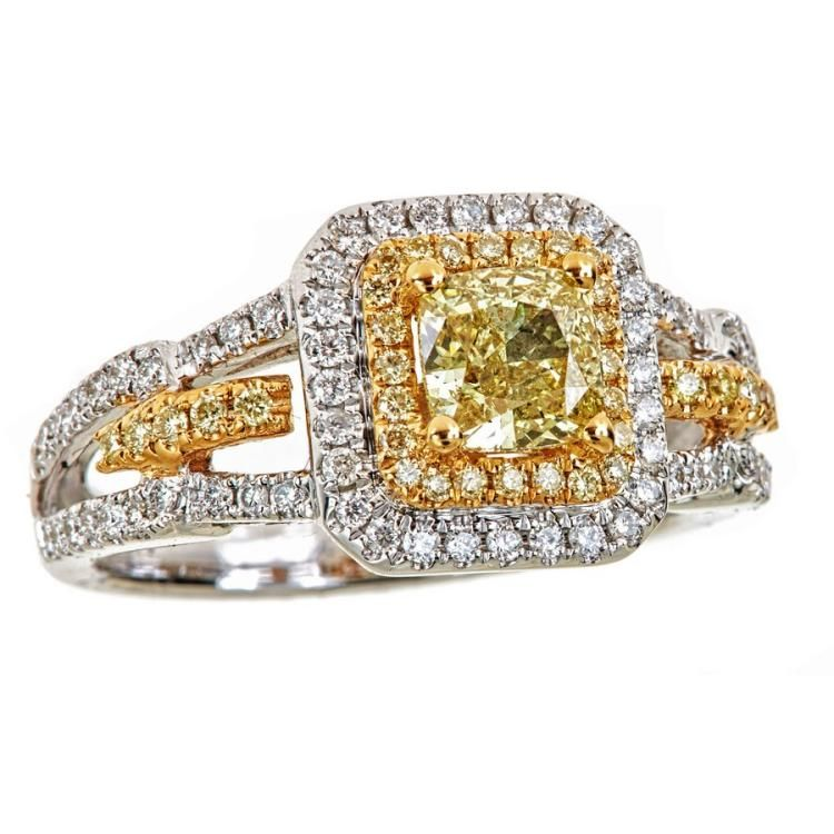 Image result for Value Of A Diamond