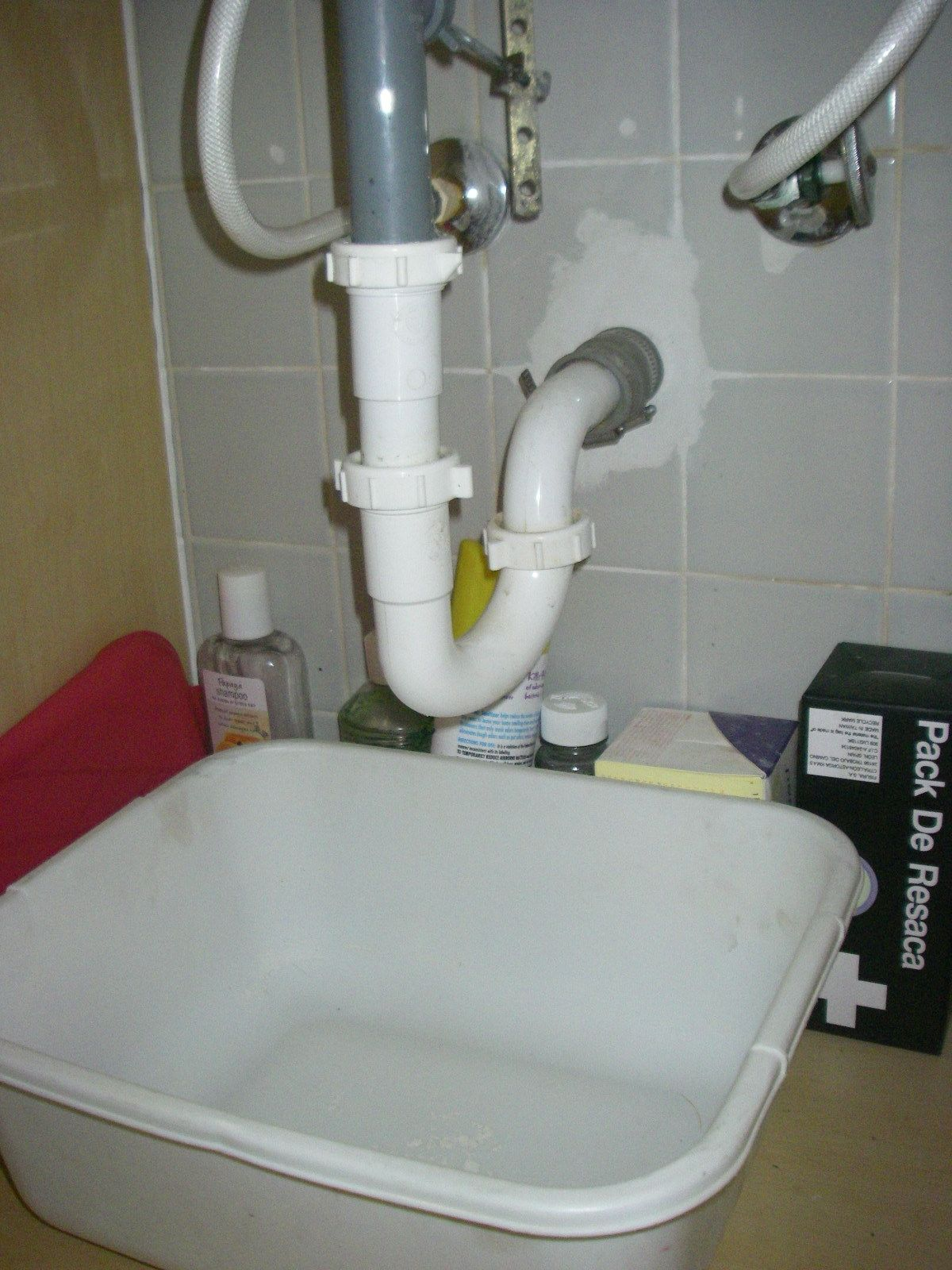 Best Way To Open Clogged Kitchen Sink | http://yonkou-tei.net ...