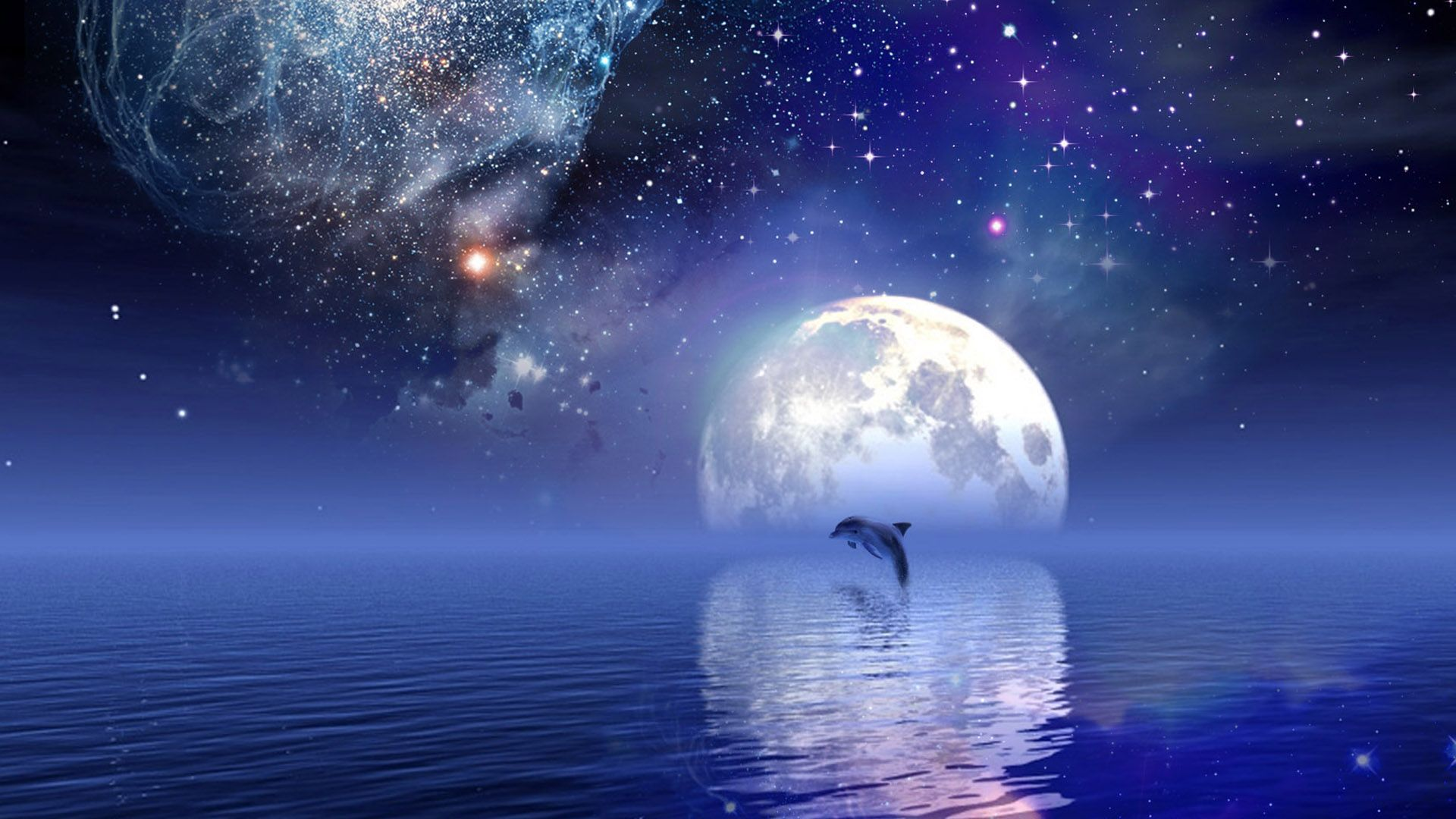 Dolphins wallpapers high definition wallpapers cool nature - Dolphins Making A Heart At Sunset Dolphin Heart Wallpaper Wallpaper Dolphin Water Dolphins Pinterest Wallpaper