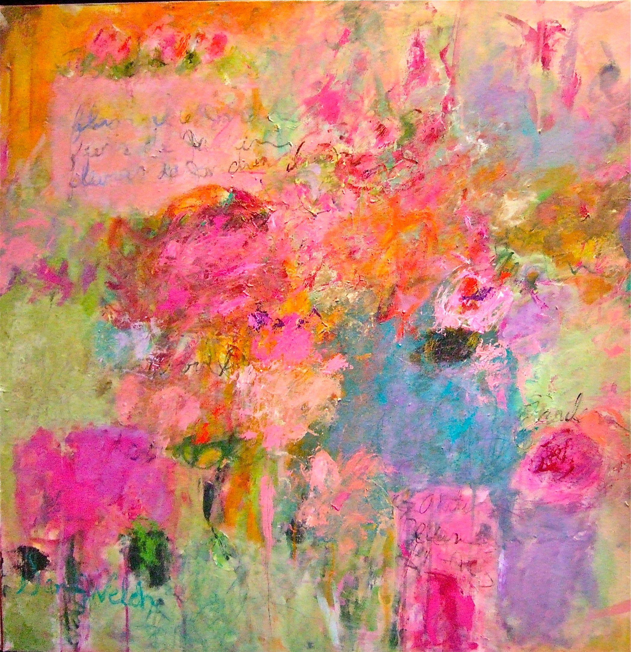 0d8955aef5f14b2db4f266fb021943ee Luxe De Fleurs De Jardin Des Idées