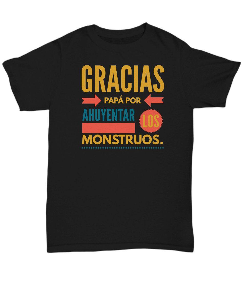 Regalo para papa camiseta feliz dia del padre personalizada padre camisa de entrenamiento feliz dia de los padres gift for dad
