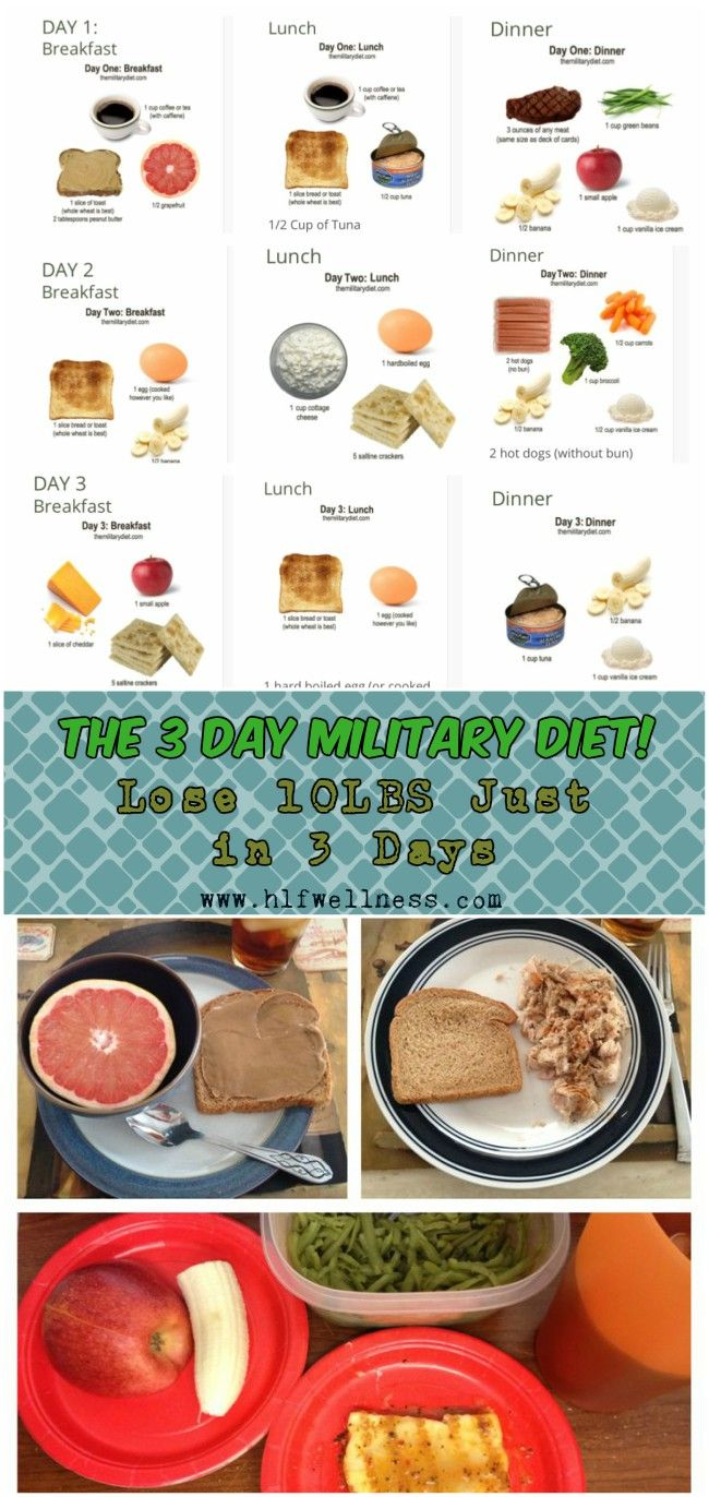 weight loss on a raw food diet