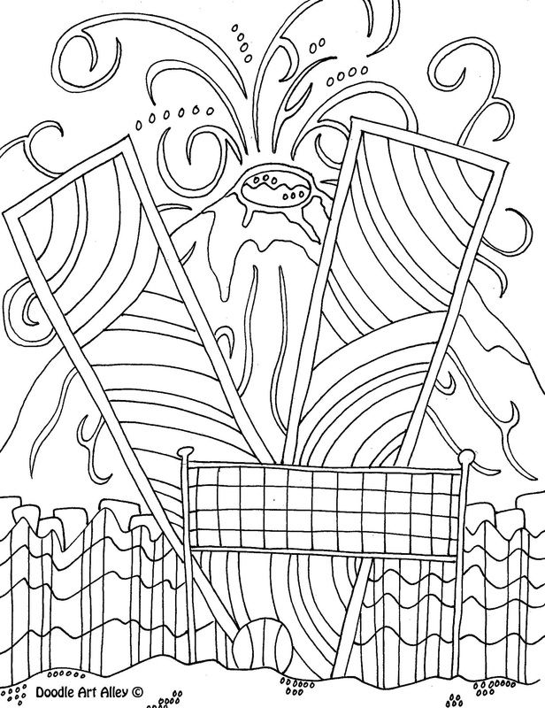 Letters Coloring Pages Coloring Books Letter A Coloring Pages