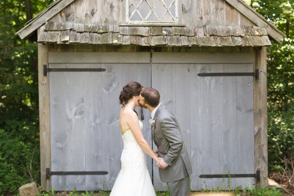 Dudley Farm Wedding Rustic Wedding Chic Farm Wedding Barn Wedding Timeless Wedding
