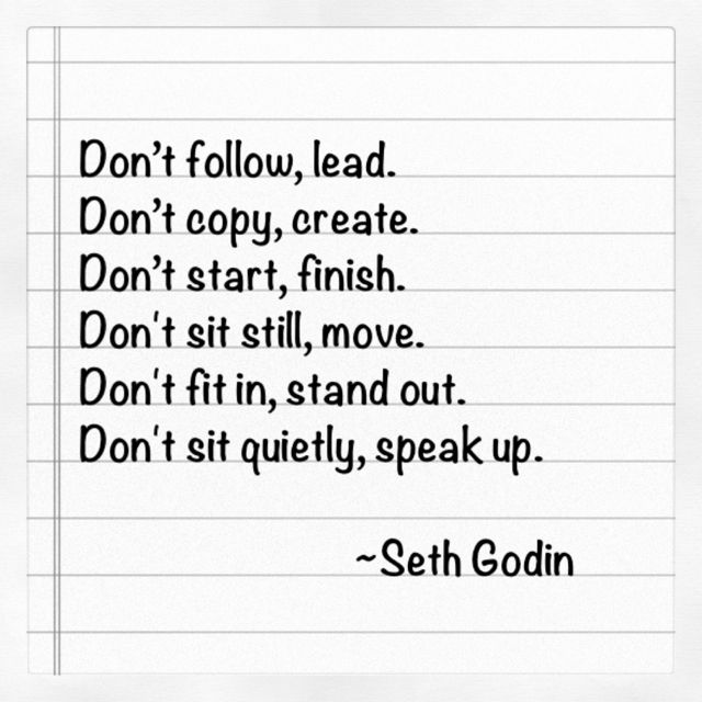 Words to live by Quotes mantra words of wisdom type Wise - career live
