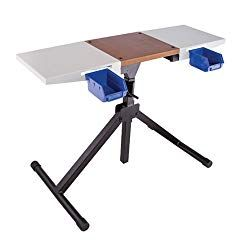 Frankford Arsenal Platinum Series Reloading Stand The 4 Best