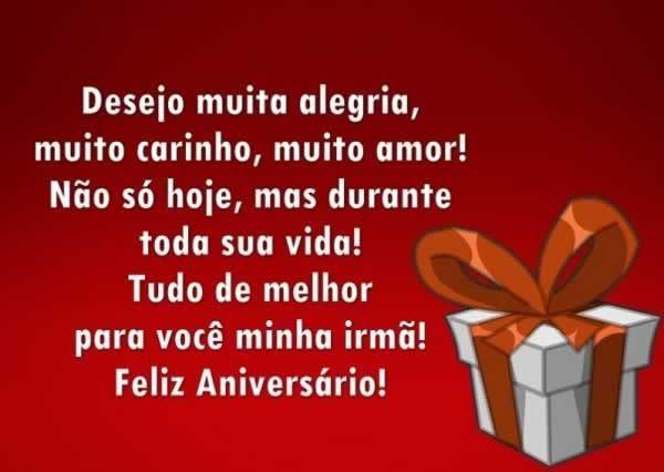 Mensagem De Aniversario De Irma: Mensagem-de-aniversário-para-irmã-no-Facebook.jpg (600×426