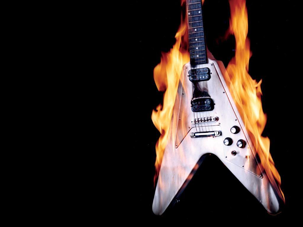 8069cf1856ea0960411fe3f1ed3faac1 Large Jpeg 1 024 768 Pixels Guitar Guitar Images Music Wallpaper