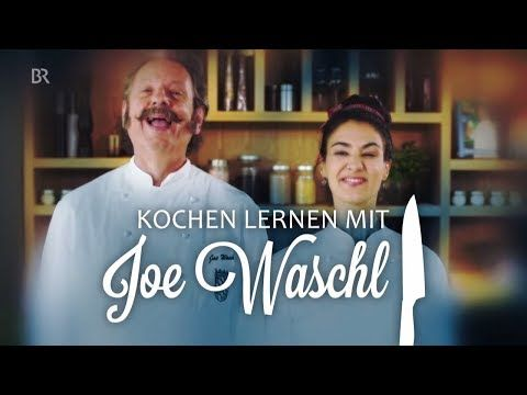 Zwiebel Joe