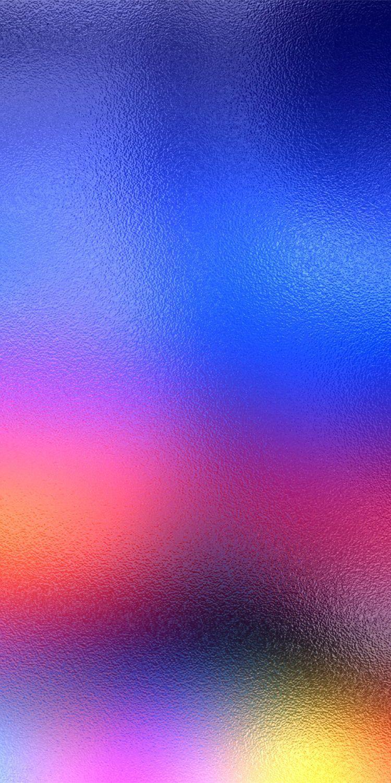 Pin by Daniel Ivan on Gradient Blue wallpaper iphone