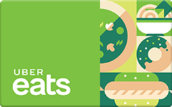 Ubereats Logo Buy Gift Cards Online Sell Gift Cards Gift Card Social media icons logo, social media computer icons, social media, text, logo png. pinterest