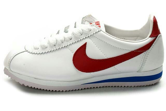 the latest e80ba 9ee14 Nike Cortez my favorite tennis shoe in original colors ...