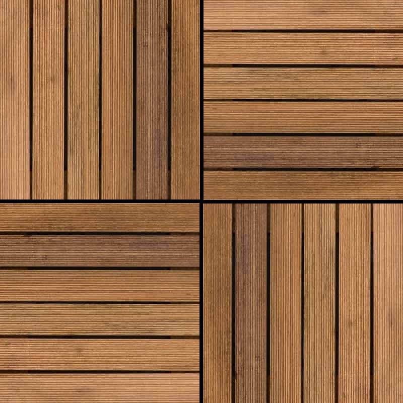 Textures   -   ARCHITECTURE   -   WOOD PLANKS   -   Wood decking  - Wood decking texture seamless 09235 - HR Full resolution preview demo #woodtextureseamless Textures   -   ARCHITECTURE   -   WOOD PLANKS   -   Wood decking  - Wood decking texture seamless 09235 - HR Full resolution preview demo #woodtextureseamless