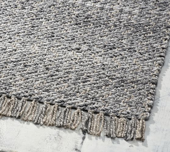 Neville Synthetic Indoor Outdoor Rug Synthetic Rugs