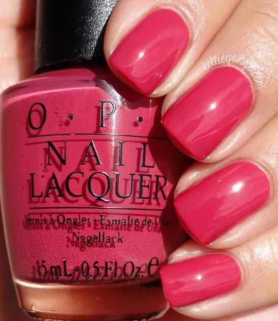 opi hoodoo voodoo | Nails! | Pinterest | OPI, Manicure ideas and ...