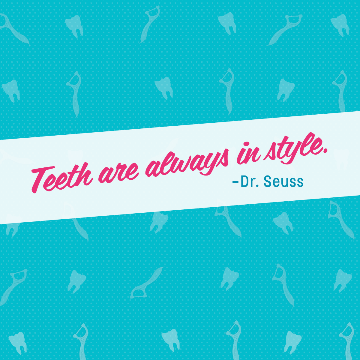 Wise words from our friend Dr. Seuss. | Wise words, Seuss ...