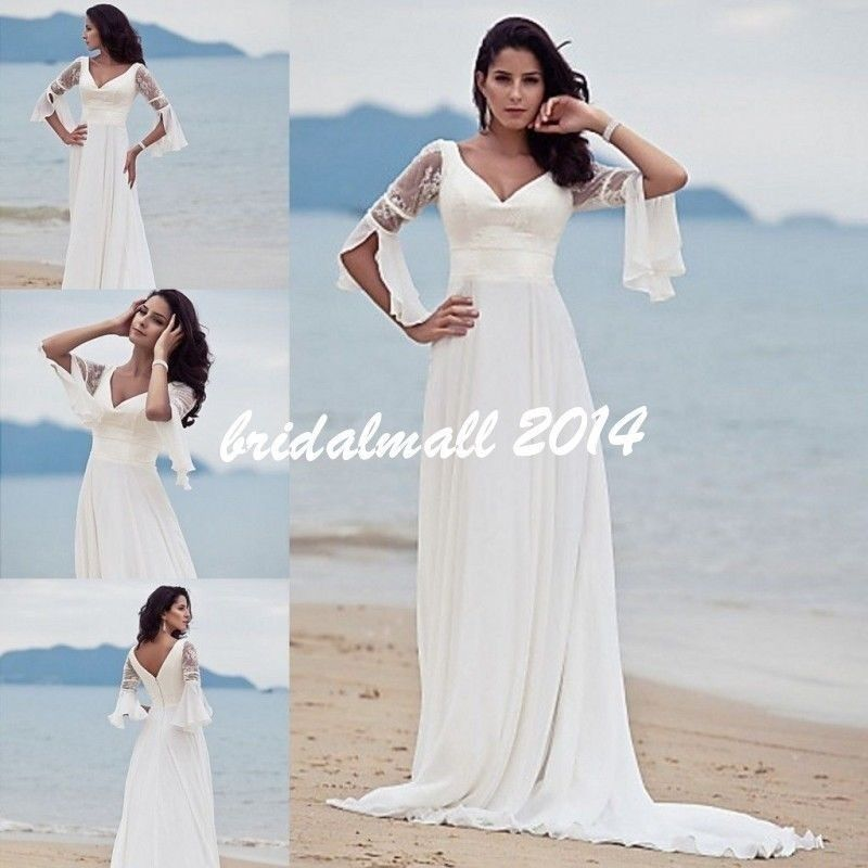US $138.00 New with tags in Clothing, Shoes & Accessories ...