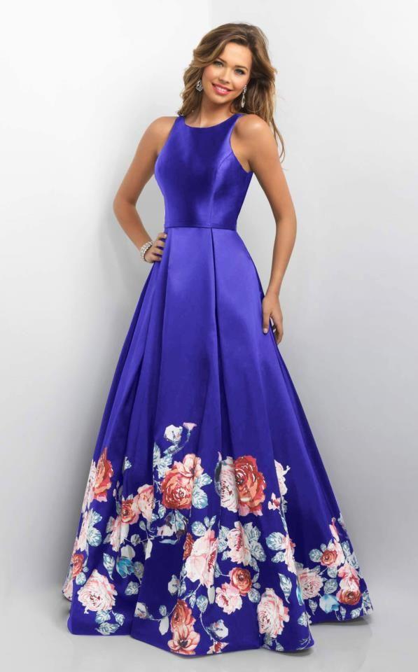 Blush 11136 | Modelos de vestido, Femenino y Modelo