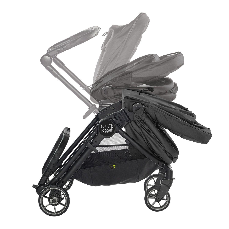 Baby Jogger City Tour LUX Stroller Baby jogger city tour
