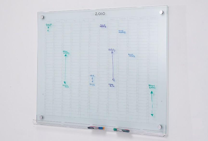 The Glass Wipe Board Company  Glass White Boards  Glass Memo