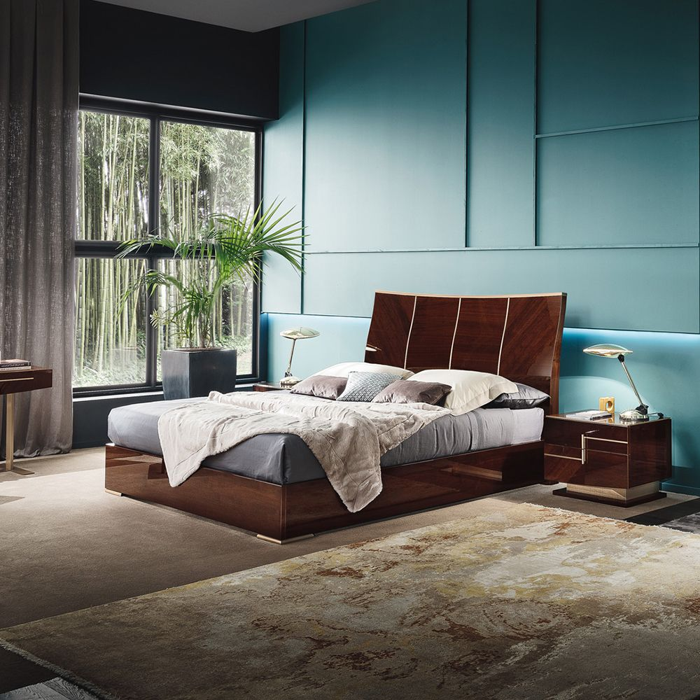 Спальня Bellagio Alf Italia Итальянская спальня Bellagio колле Contemporary Bedroom Furniture Sets Contemporary Bedroom Furniture Italian Bedroom Furniture