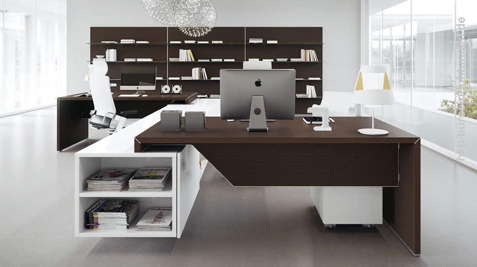 Büroeinrichtung design  Büroeinrichtung modern - Google-Suche | Büroeinrichtungen ...