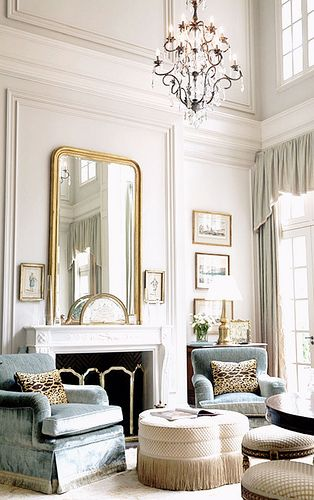 {décor inspiration : atlanta symphony associates' decorators' show house} | Flickr - Photo Sharing!